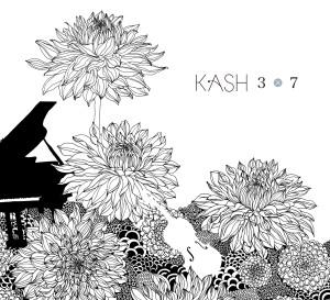 N_KASH_2tsuoridigipack_obi30mm